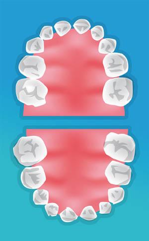 dr sophie baron dentiste dentiste pour enfant vitry sur seine 94400 dr sophie. Black Bedroom Furniture Sets. Home Design Ideas